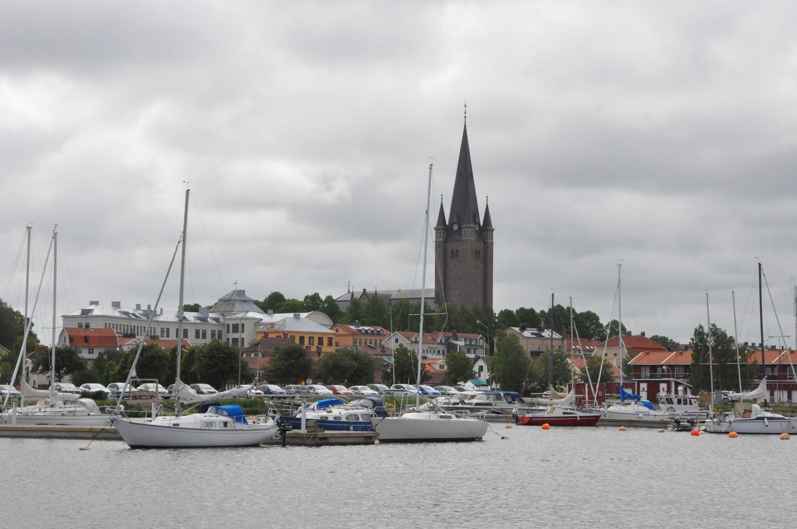 41_Mariestad1
