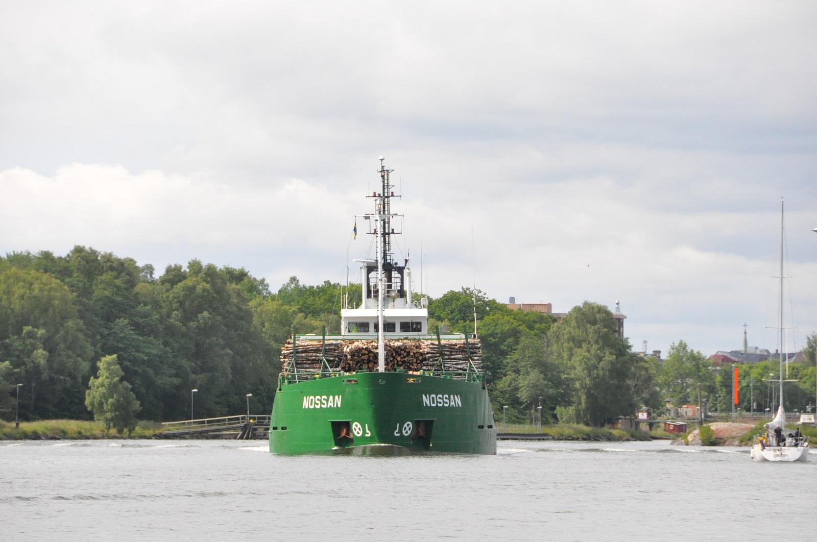 68_Goteborg3