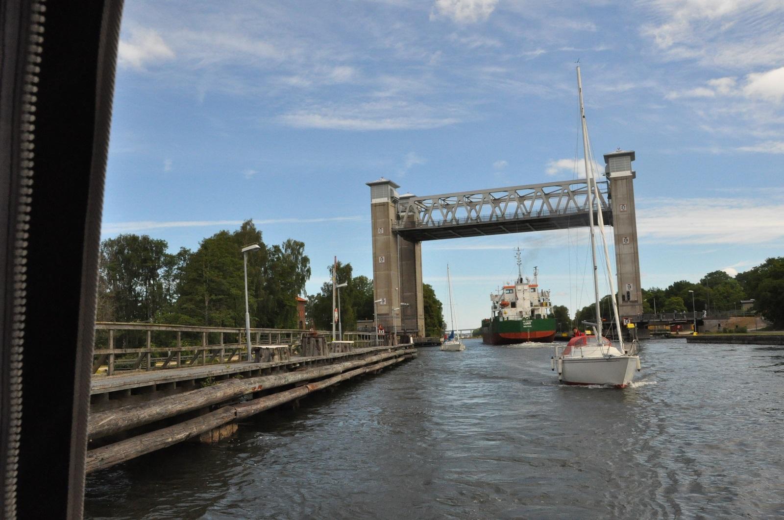 75_Goteborg10