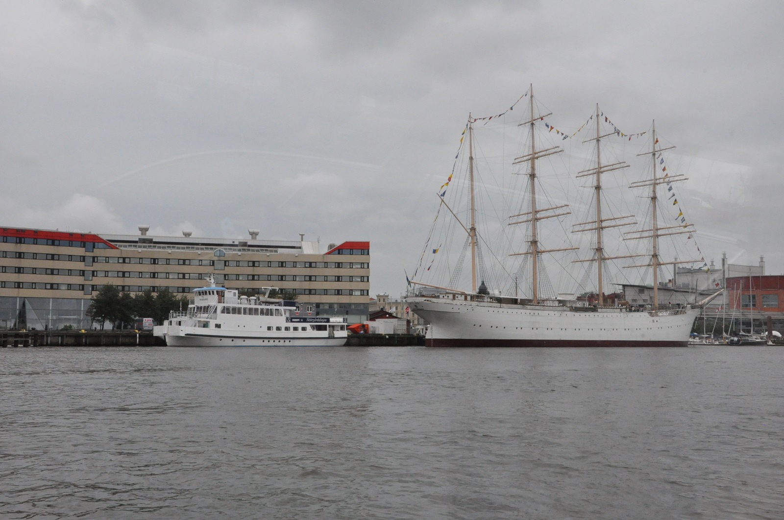 82_Goteborg17