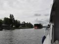 73_Goteborg8