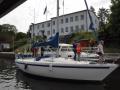 76_Goteborg11