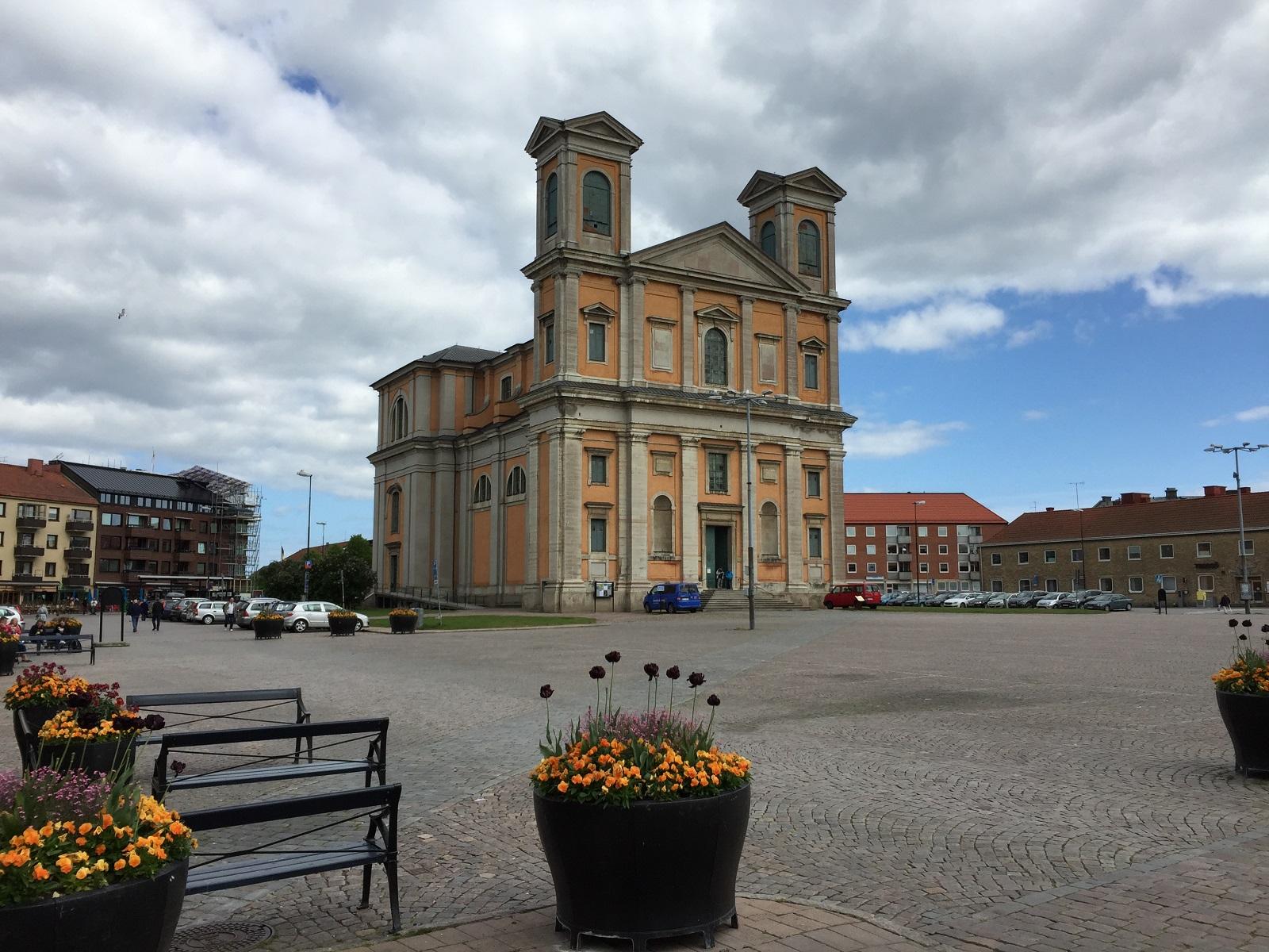 12_Karlskrona