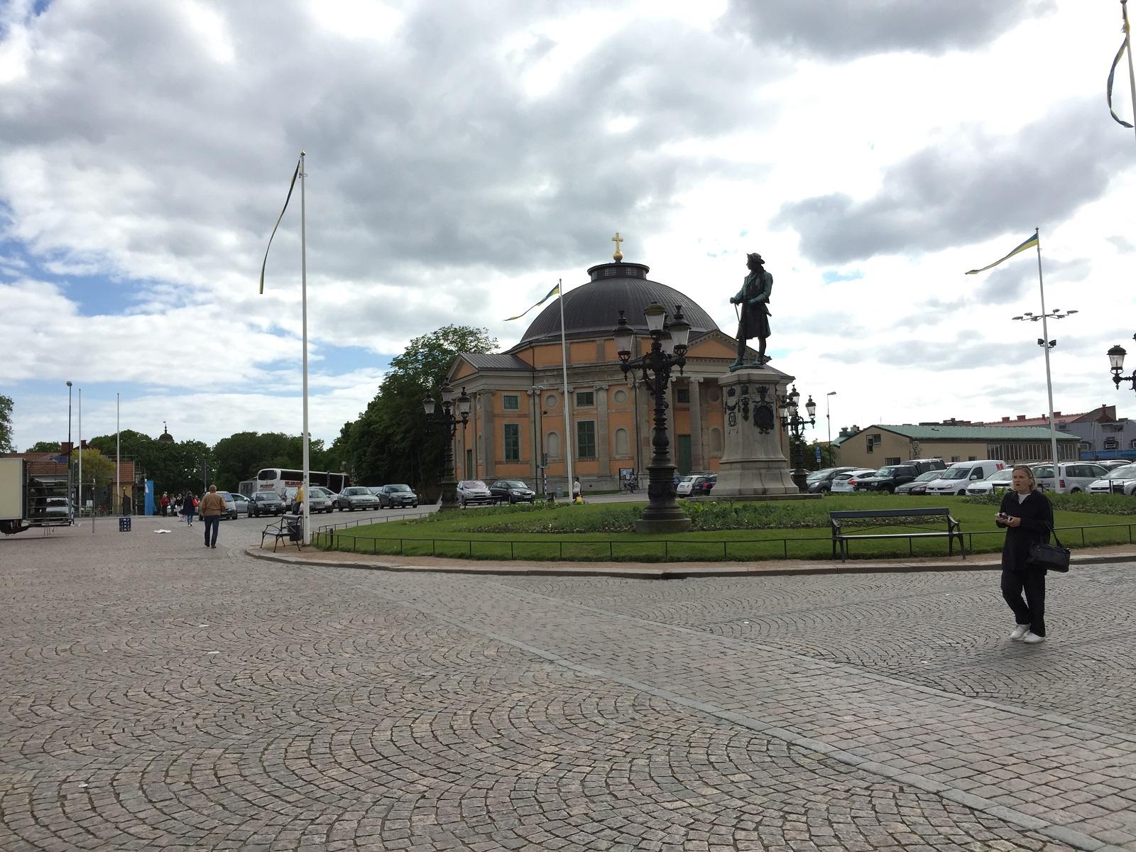 13_Karlskrona