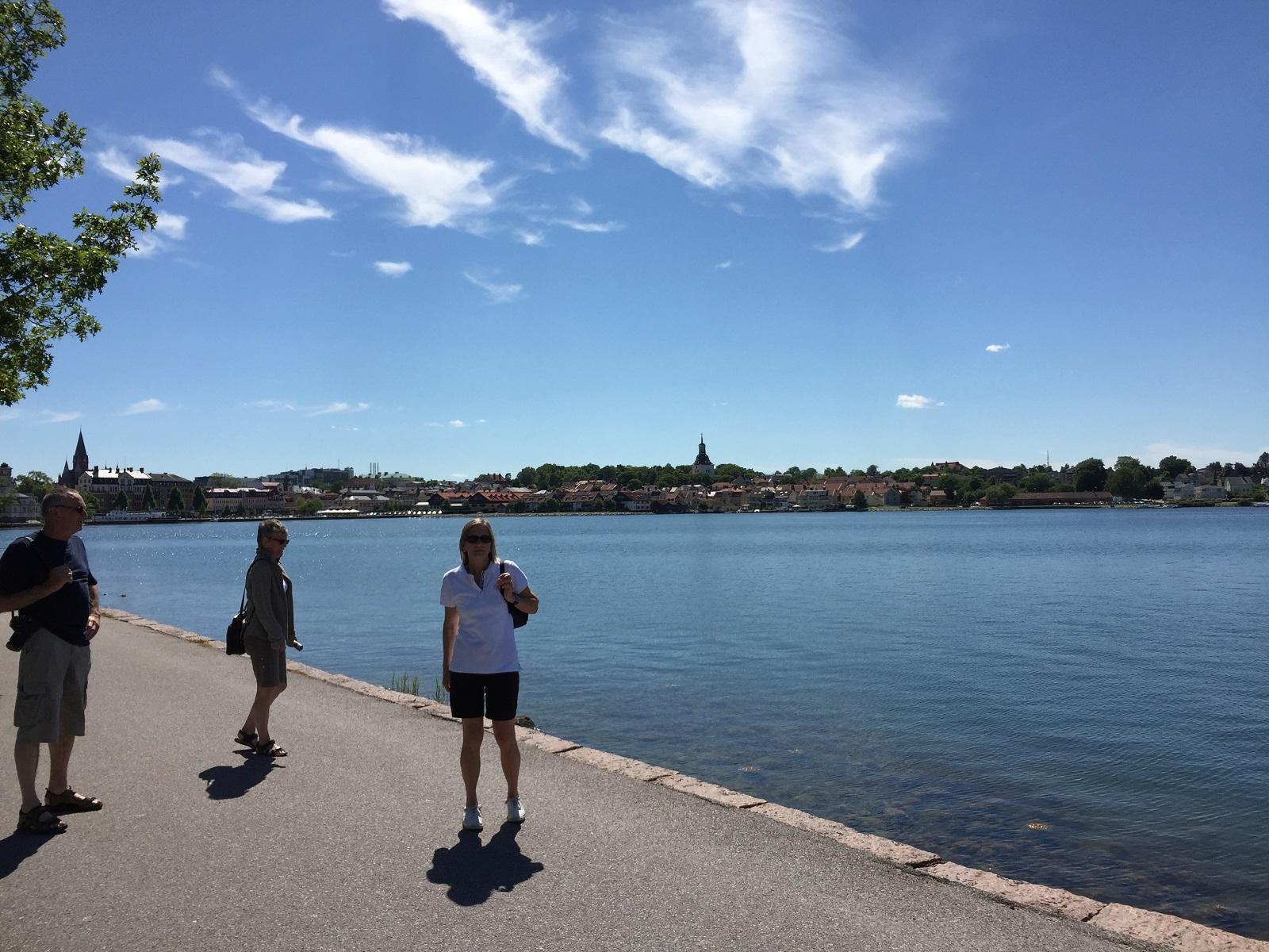 28_Vastervik9