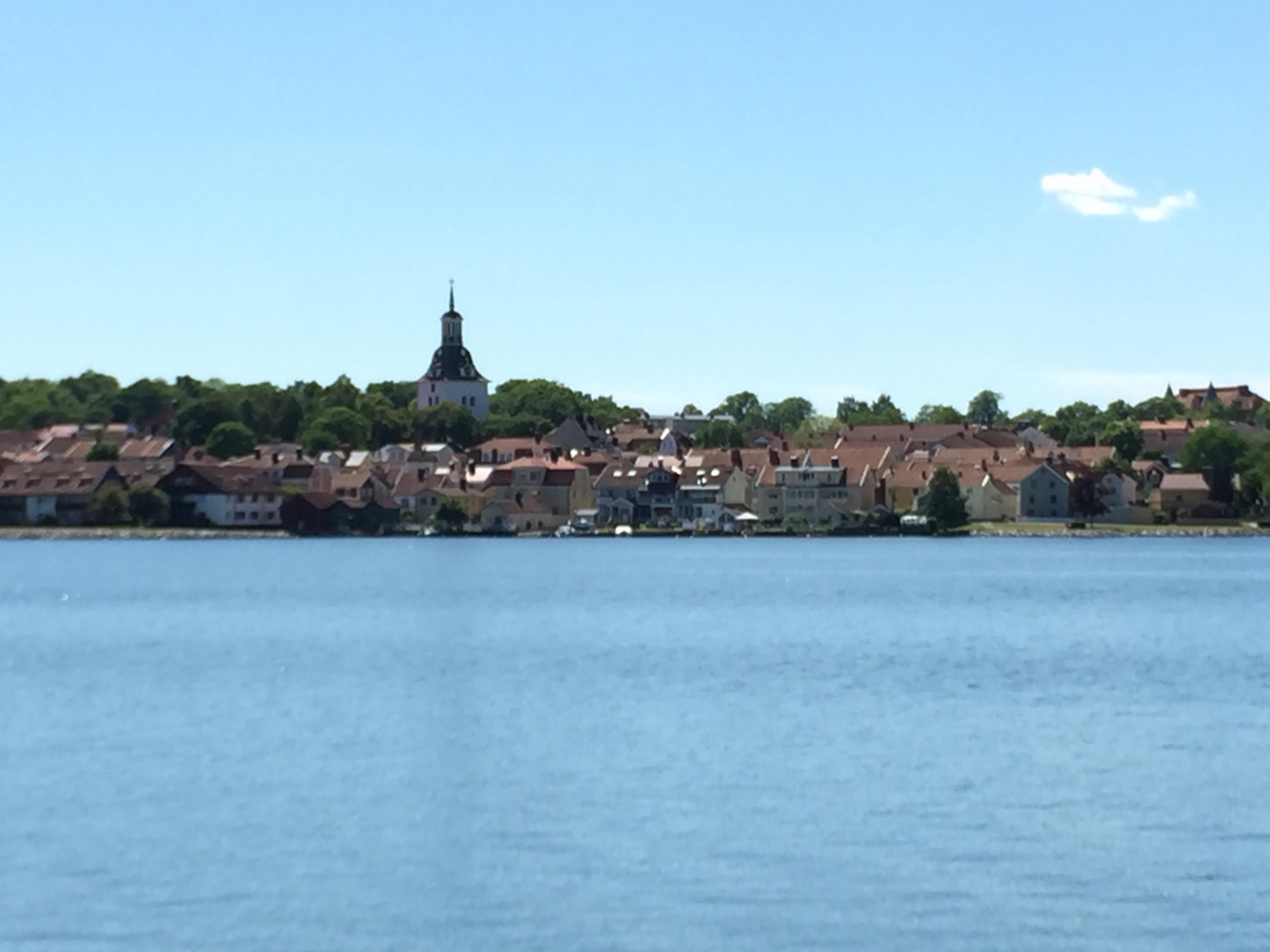 29_Vastervik11