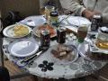 08_Frokost_i_Vagga1