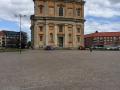 11_Karlskrona