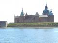 16_Kalmar