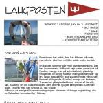 LaugPosten_02-2010