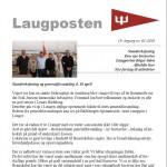 Laugposten_01_2010