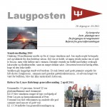 Laugposten_01_2011