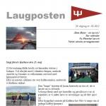 Laugposten_02_2011