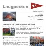 Laugposten_1_2012