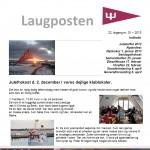Laugposten_1_2013