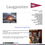 Laugposten_1_2014