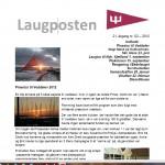 Laugposten_2_2012