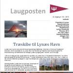 Laugposten_2_2013