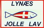 Lynaes Jollelav