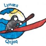 Lynaes Qajaq
